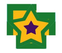 County All Star Ambassador